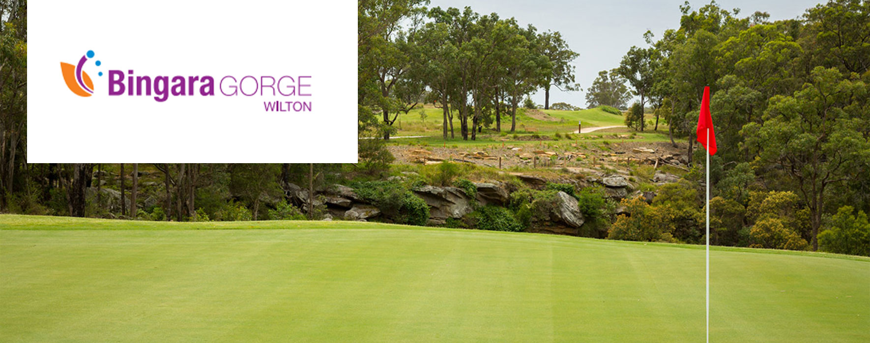 View MOJO House and Land Packages at Bingara Gorge Estate