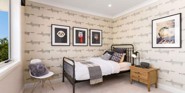 bedroom-melody-40-double-storey-house-design-MOJO Homes