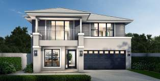 chevron-37-double-storey-house-design-hamptons-facade.jpg