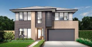 clovelly-27-double-storey-house-design-newport-facade.jpg