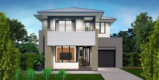 encore-26-double-storey-house-design-coastal-facade.jpg
