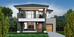 encore-26-double-storey-house-design-grande-facade.jpg
