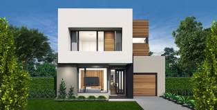encore-26-double-storey-house-design-luxe-facade.jpg