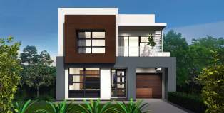 Encore26-double-storey-house-design-sheike-facade