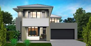 encore-32-double-storey-house-design-coastal-facade.jpg