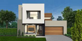 encore-32-double-storey-house-design-luxe-facade.jpg