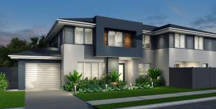 hickson-duplex-house-design-unit-1-contemporary-facade.jpg