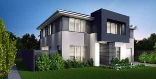 hickson-duplex-house-design-unit-2-contemporary-facade.jpg