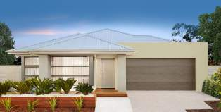 Jazz18-Canvas-Facade-Single-Storey-Home-Design