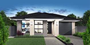 narrow-lot-single-storey-single-garage-accent-facade.jpg