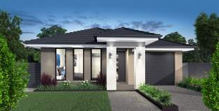 narrow-lot-single-storey-single-garage-mona-facade.jpg