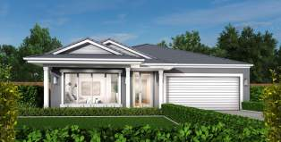 Jazz17-single-storey-single-garage-design-south-hampton-facade.jpg
