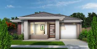 narrow-lot-home-design-single-storey-swift-facade