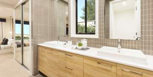 ensuite-nova-32-double-storey-house-design-MOJO Homes