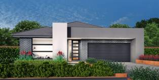 rhapsody-24-single-storey-house-design-coast-facade.jpg