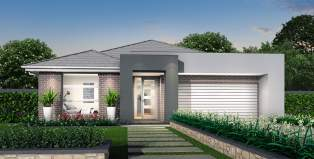 rhapsody-24-single-storey-house-design-mode-facade.jpg