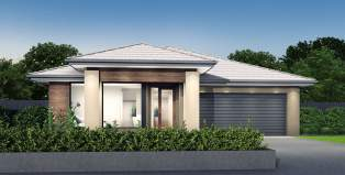rhapsody-24-single-storey-house-design-natural-facade.jpg