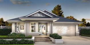 rhapsody-24-single-storey-house-design-portland-facade.jpg
