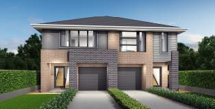 richmond-duplex-house-design-modern-facade.jpg