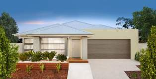 small-lot-single-storey-double-garage-canvas-facade.jpg
