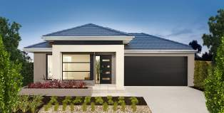 small-lot-single-storey-double-garage-viva-facade.jpg