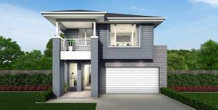 tivoli-27-double-storey-house-design-coastal-hamptons-facade.jpg