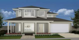 toorak-47-double-storey-house-design-hamptons-facade.jpg