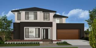 toorak-47-double-storey-house-design-mode-facade.jpg