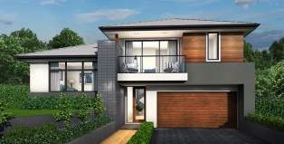 trilogy-35-double-storey-house-design-contemporary-facade.jpg
