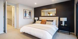 Master-suite-trilogy-35-tri-level-house-design-MOJO Homes