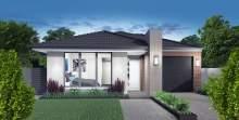 Home Builders Sydney Central Coast Newcastle Amp Illawarra