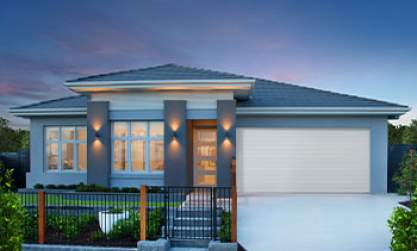 Oasis 31-Single Storey House Design-On Display Cameron Grove